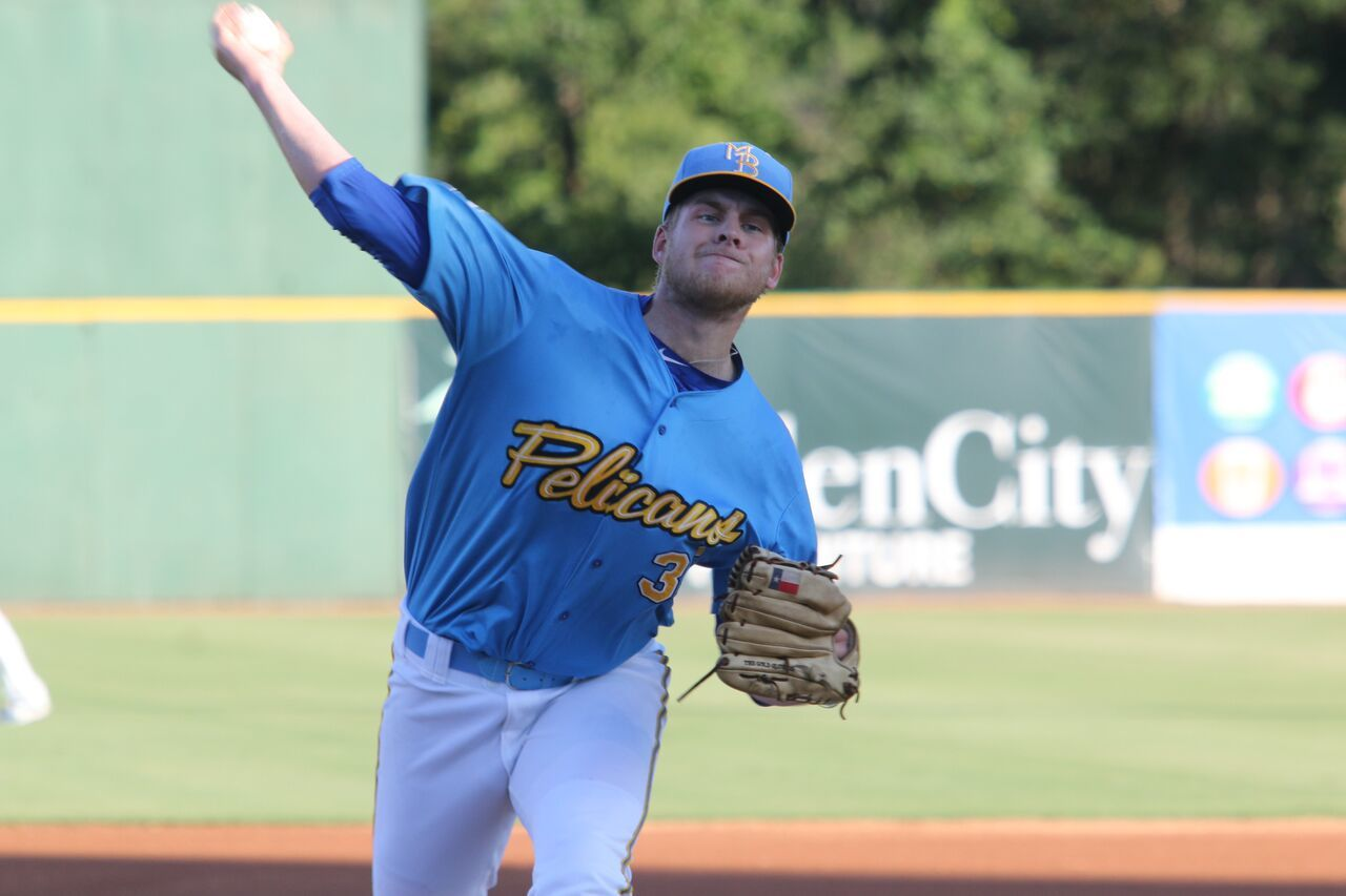 Since Jon Lester Left With Injury.....